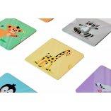 Arabic Alphabet Interactive Flashcards