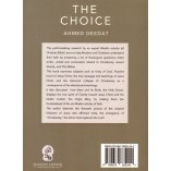 The Choice - Ahmed Deedat