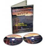 Companions of the Ditch & Lessons from the Life of Musa (2 CDs)