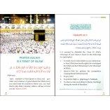 Forty Hadith on Prayer