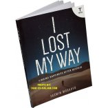 I Lost my Way - Finding Happiness after Despair