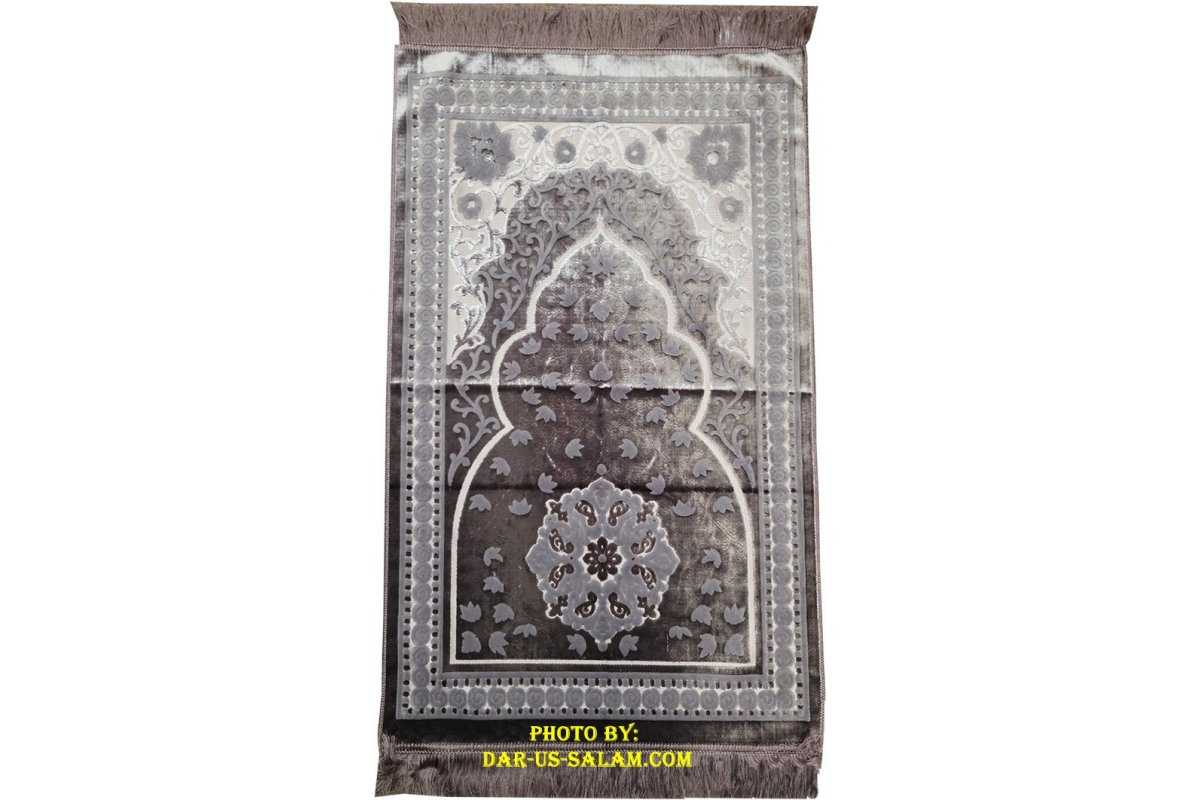 Prayer Rug for Ladies
