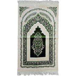 Didem Turkish Prayer Rug