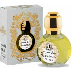 Special Musk (15ml)
