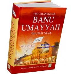 Caliphate of Banu Umayyah