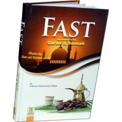 Fast According to Quran & Sunnah