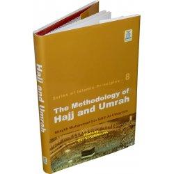 Methodology of Hajj & Umrah (Pocketsize)