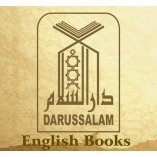 Dar-us-Salam