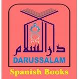 Dar-us-Salam Spanish