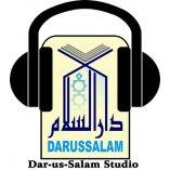 Dar-us-Salam Studio