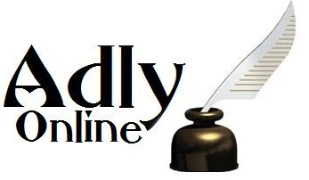 Adly Publications