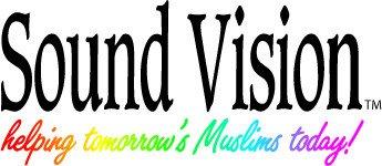 Sound Vision