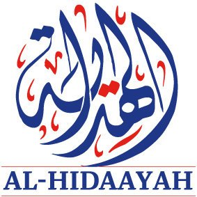 Hidaayah