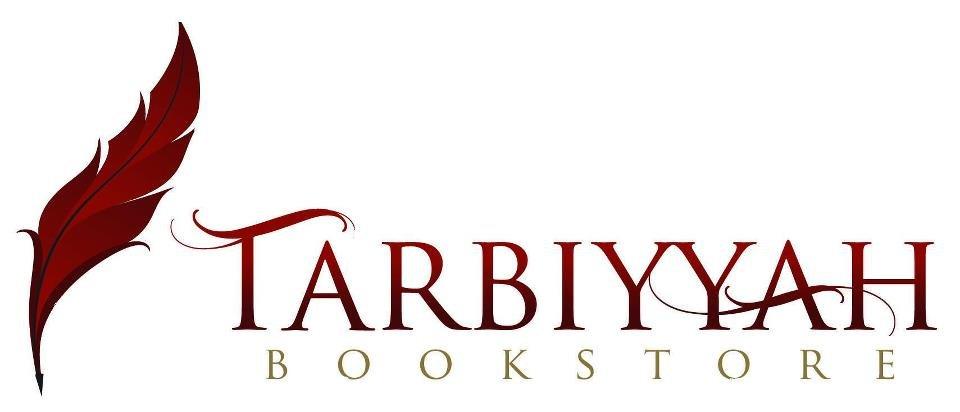 Tarbiyyah Publishing