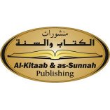 Kitab was-Sunnah