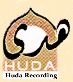 Huda Recording