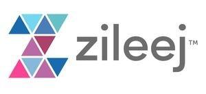Zileej-5Pillars Games