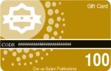 General Award